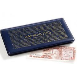 POCKETBN - peněženka na...