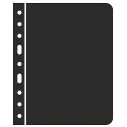 Listy VARIO ZWL - 336 139