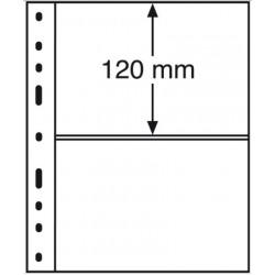 OPTIMA 2 C - na velké bankovky