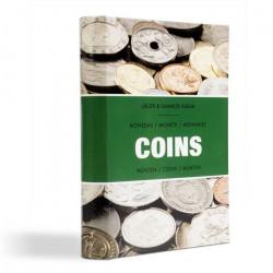 Kapesní album na mince...