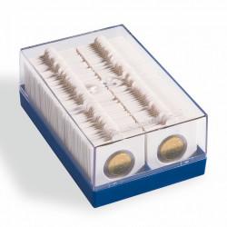 Box na mincovní rámečky KR BOX