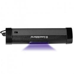 Ultrafialová lampa - UV -...