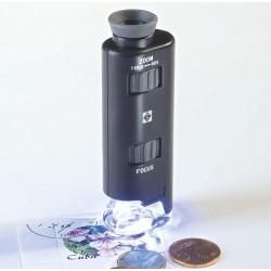 Kapesní mikroskop PM2 - 313...