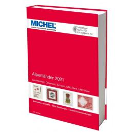 MICHEL - Evropa 1 -...