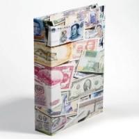 Alba na bankovky