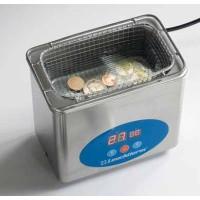 pomůcky numismatika, potřeby pro sběratele mincí